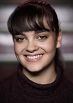 Millie Ahern