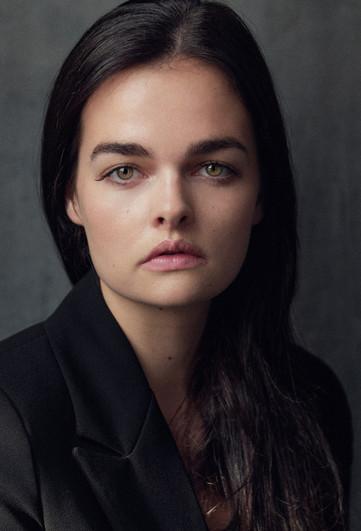 Megan Haly 02.jpg