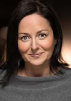 Christine Terry