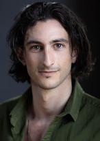Oliver Foley