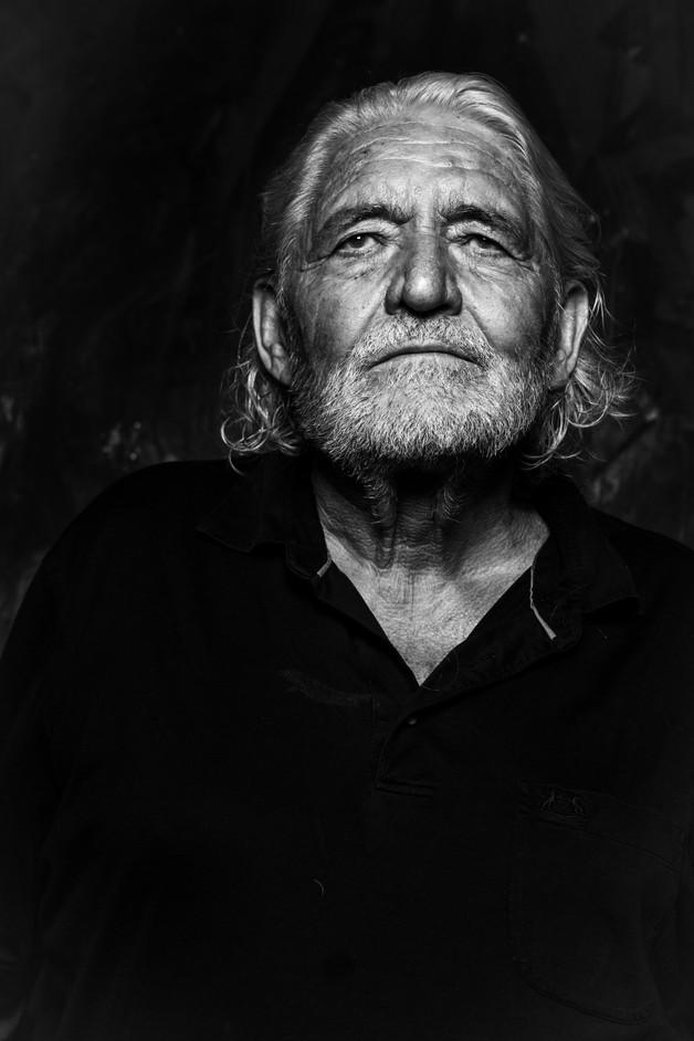 Peter Krawagna