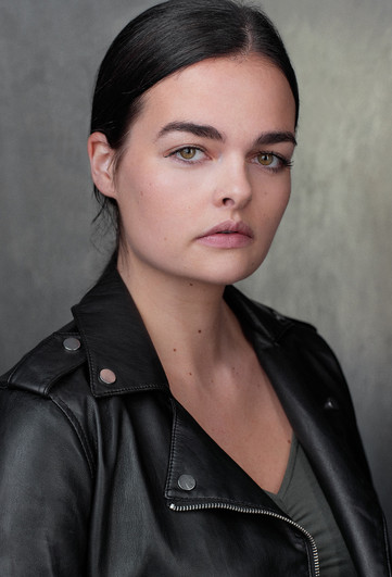 Megan Haly 04.jpg