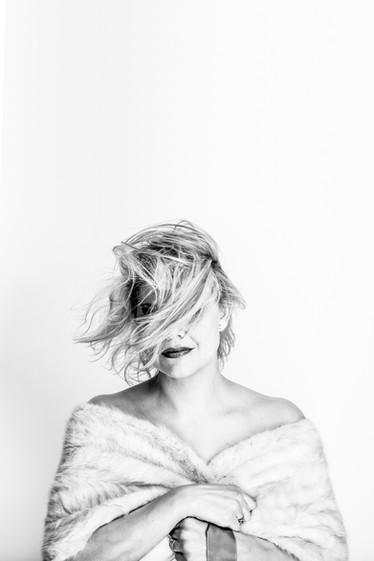 Magda Kropiunig.jpg