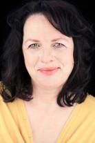Dolores Dermody