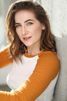 Emily O'Mahony