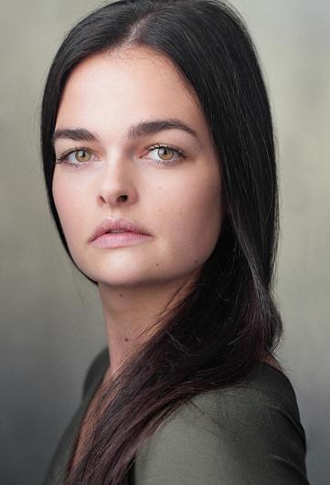 Megan Haly 01.jpg
