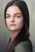 Megan Haly
