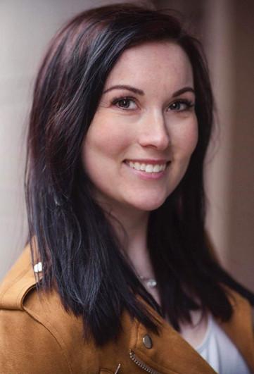 Lisa Marie Dwyer 01