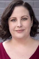 Jennifer O'Donovan