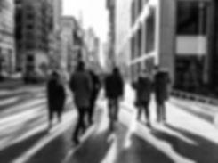 walking persons_black&white_new york.jpg