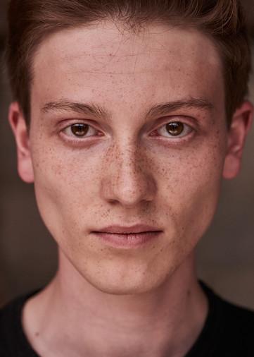 Julian Mannebach 02