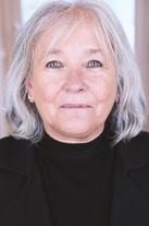 Alma Kickham