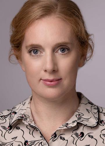 Allison O'Flynn 03.jpg