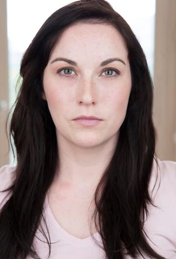 Lisa Marie Dwyer 02