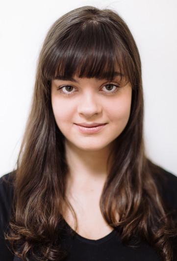 Millie Ahern 05
