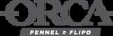 orca-logo_300x300.png