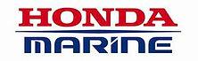 logo-honda_marine-300-dpi_300x300.jpg