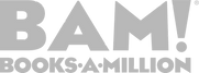 BAM-logo_edited.png
