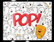 Book-Mockup-POP.png
