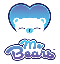 MeBears_logo_color@2x.png