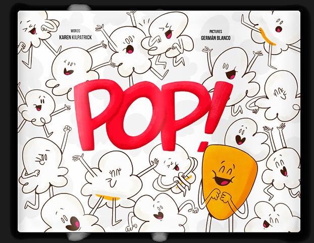 Book-Mockup-POP copy.png