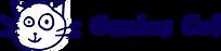 GC_Logo-H.png