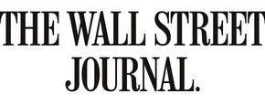 The Wall Street Journal Logo.jpg