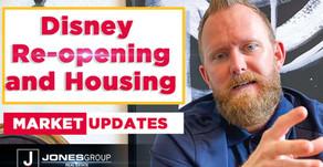 Homes for Sale in Orlando | Jared Jones