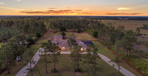 Top Agent in Lake County–Jared Jones–Lists 19621 County Road 455, Clermont, FL 34711