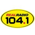 rrd104_logo.png