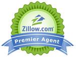 zillow-premier-agent-.jpg