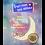 Thumbnail: Duerme mi amor