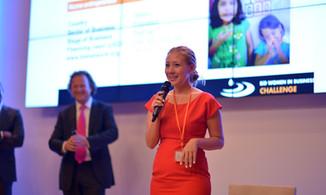 women-in-business-2013.jpg