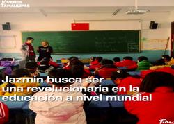 MÉXICO/VIDEO