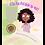Thumbnail: ¡Fibi ha perdido la voz!