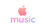 apple-music-logo-1.png