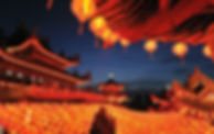 china-lanterns.jpg