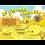 Thumbnail: El planeta amarillo