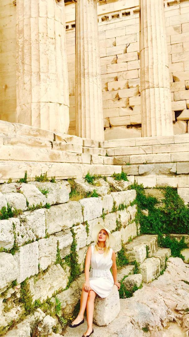 Greece/Grecia