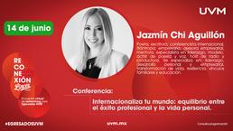 RECONEXION_JazminChi-Fecha.png