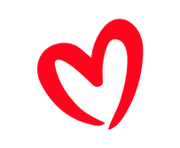 paint-brush-heart-png-transparent-backgr