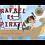 Thumbnail: Rafael el Pirata