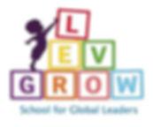 levgrow
