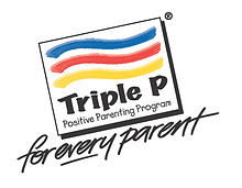 Triple P Logo High Res version copy 2.jp