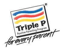 Triple P Logo High Res version copy 2.jp
