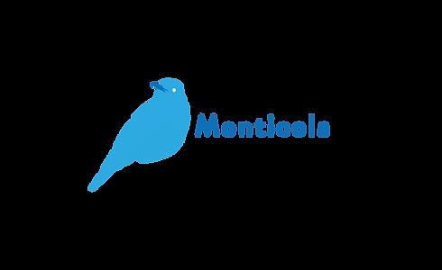 monticola_trans-01.png