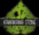 KAWAKAWA_LOGO_RGB_transparent.png
