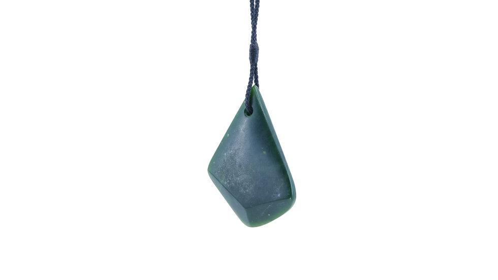 Geometrical Drop