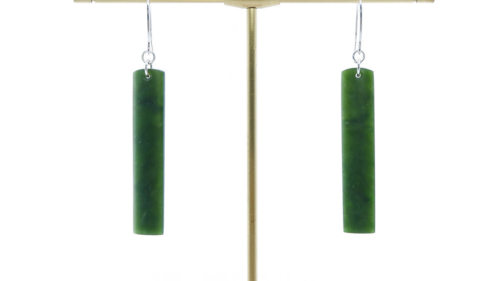 Jade Sample