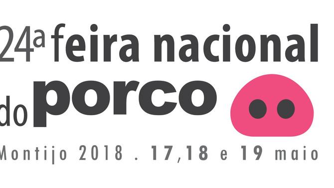 24ª Feira Nacional do Porco
